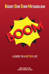 boomfrontcover
